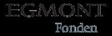 _Egm_fonden_logo_col_po_opt