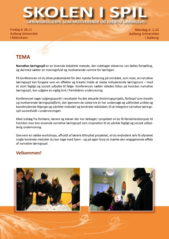 Skolen i spil konference_Page_1